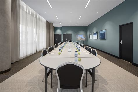 Penrith Conference and Meeting Room   Quest Penrith