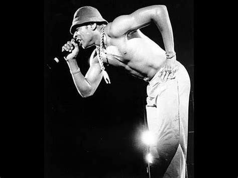 LL Cool J - Def Jam Tour (1987) (show 1) - YouTube