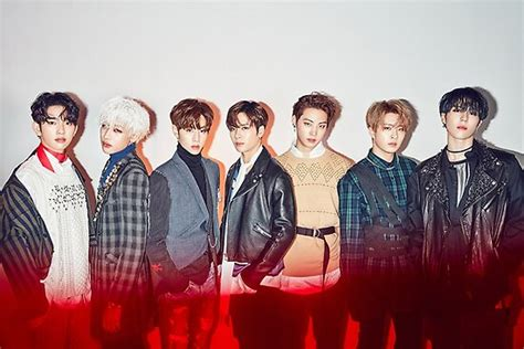 """""""Got7 Never Ever"""" Poster by yeongwonhikpop   Redbubble"""