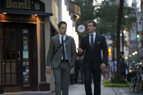 USA To Stream All 'Suits' Episodes | TV Equals