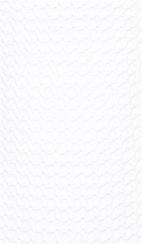 Plunging Racerback One Piece in White | Ceramic wall tiles