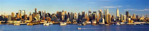 19 Top New York Walking Tours | Free Tours by Foot