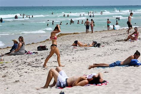 Spring Break 2018: Sun, Sand and Deals in Mexico and the