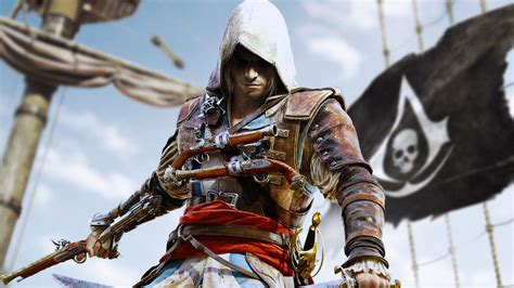 Nintendo Switch: Weitere Assassin's-Creed-Ableger