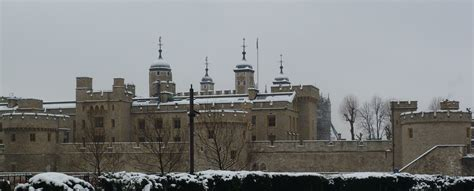 Tower of London   The Lost City of London – Before the