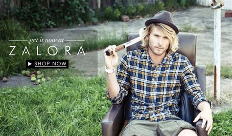 ZALORA Online Retail NOW OPEN in the Philippines | A