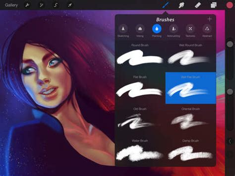 Best apps for comic book fans