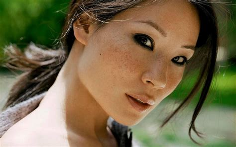 hd wallpapers of asian actresses - Mobile wallpapers