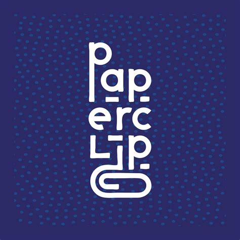 Paperclip Festival 2020 - Tickets & Line-up - 29 aug