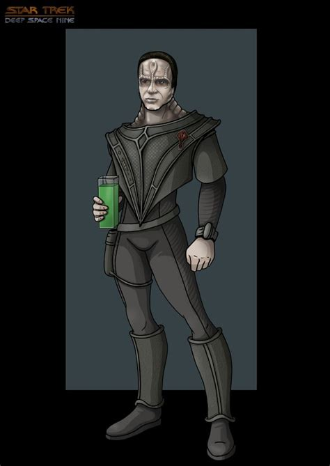 damar - commission by nightwing1975 on DeviantArt