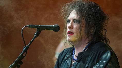 Style Profile: Robert Smith of The Cure | Rocksmith® 2014