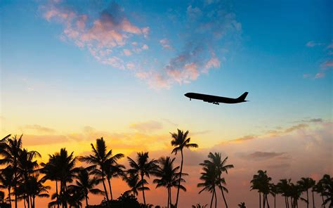 What Travelers Hate the Most About Flying   Travel + Leisure