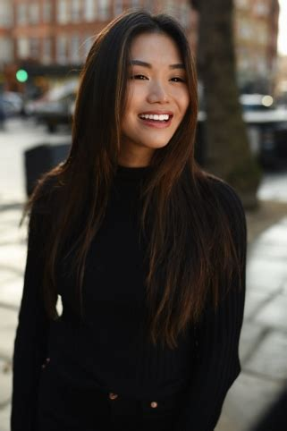 Kaily Lau - Women - Lifestyle - Face Model and Casting Agency