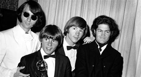 'I'm A Believer': Why The Monkees Deserve A Place In The