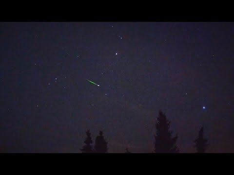 Orionids - Orionid Meteor Shower | Constellation Guide