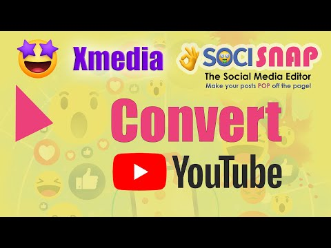 Free Youtube to MP3 Converter Help You Extract MP3 Music