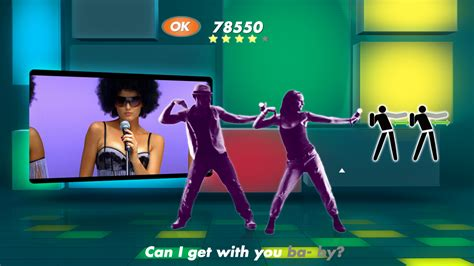 Everybody Dance (PS3 / PlayStation 3) Game Profile   News
