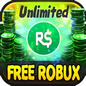 Free Robux for Android - APK Download