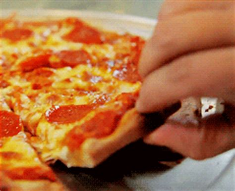 40 Pizza Animated Gif Pics - Best Animations