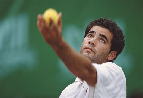 Top 10 greatest American tennis players of all time