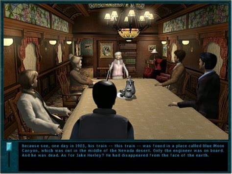 Top 10 Nancy Drew Games List for PC - Number 5 | Top