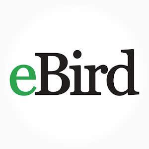 eBird by Cornell Lab - Android Apps on Google Play