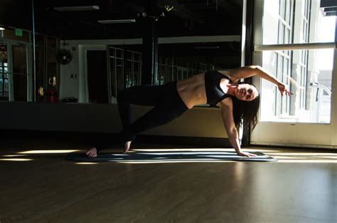 THE STRIPPED PROJECT BY JORDAN – fitness