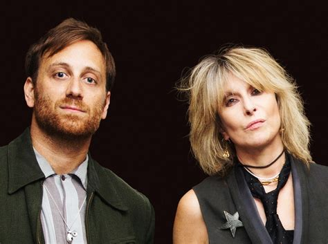 Review: The Pretenders' 'Alone' - Rolling Stone