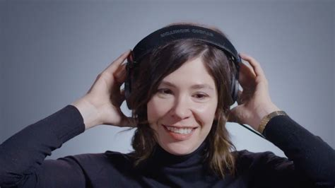 Carrie Brownstein Reviews 'NC-17' 'Fifty Shades of Grey