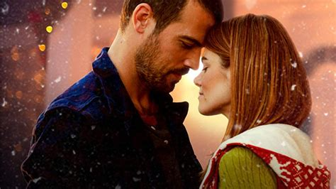 Watch The Trouble with Mistletoe For Free Online 123movies