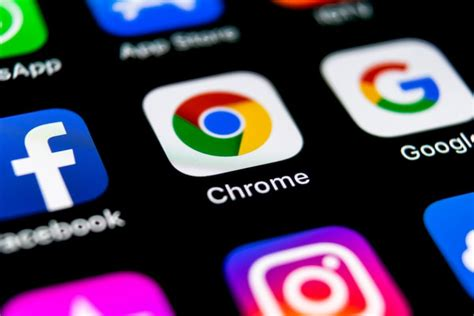 FIX: This plug-in is not supported error in Google Chrome