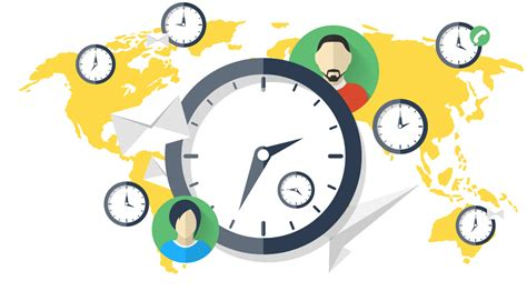 How to get a current date in a specific time zone on Azure