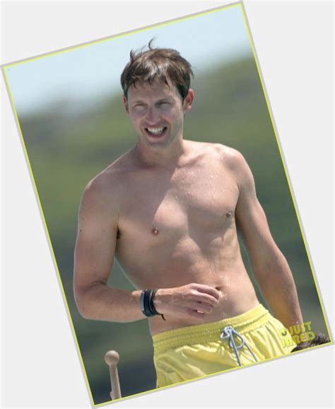James Blunt   Official Site for Man Crush Monday #MCM