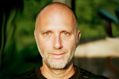 Stranded in the Amazon: An Interview with Yossi Ghinsberg