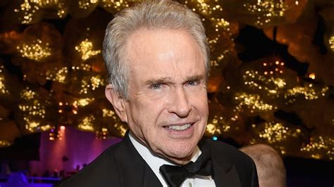 Why Hollywood won't cast Warren Beatty anymore