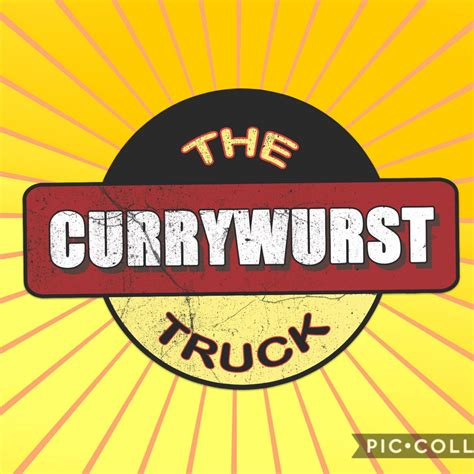 Currywurst Truck Cape Coral - Impressions from Southern