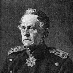 TOP 7 QUOTES BY HELMUTH VON MOLTKE THE ELDER   A-Z Quotes