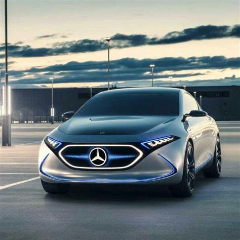Pin by larbi opare on pick | Best electric car, Concept