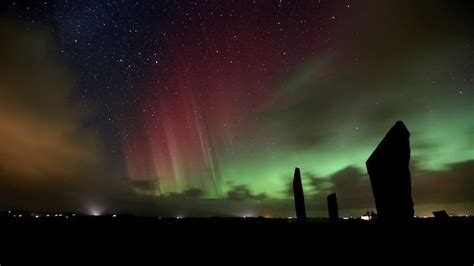 Five things to do in Orkney this autumn | Orkney
