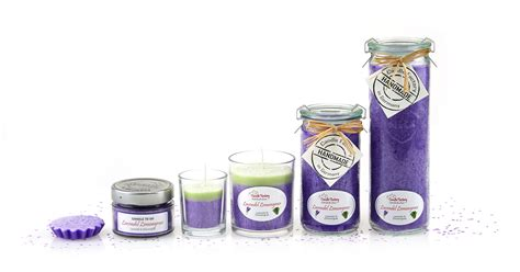 Candle Factory - Home   Facebook