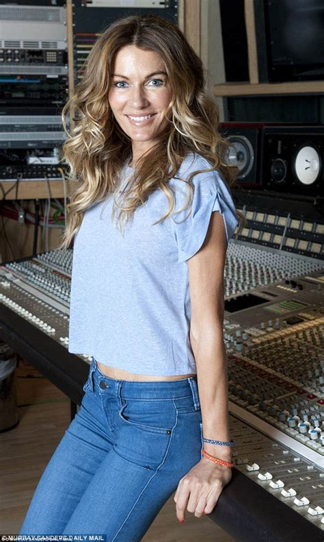 Kirsty Bertarelli poses on board her £100m superyacht
