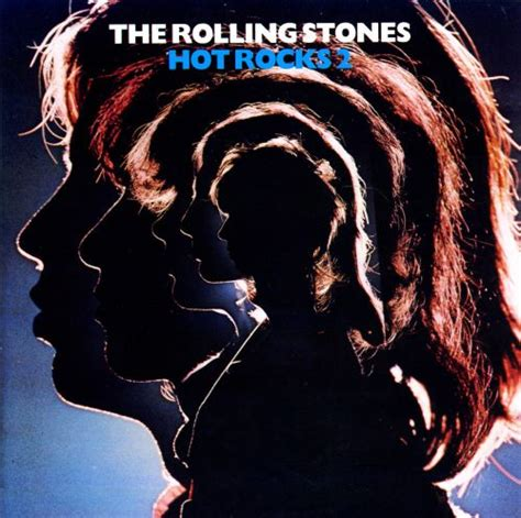Hot Rocks 2 [Disc 2] - The Rolling Stones | Songs, Reviews