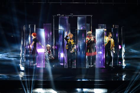 #MADEInMY: We'd Like 2 Party With #BIGBANG Again, Please