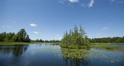 Minocqua, WI   Outdoors, Places to Stay, Restaurants