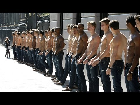 Why Hollister is saving Abercrombie - Business Insider