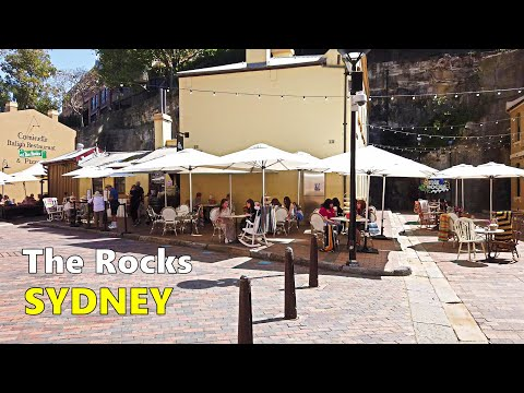 The Sebel Quay West Suites Sydney, The Rocks : -60% during