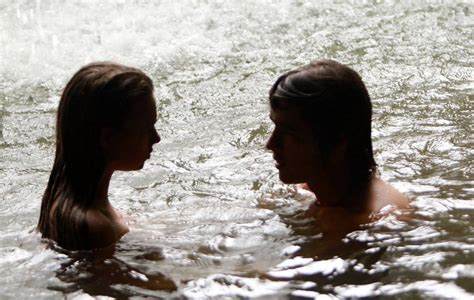 Download Blue Lagoon: The Awakening full movie with torrent