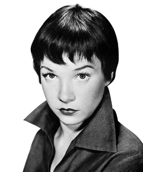How Much Do You Know About Shirley MacLaine?