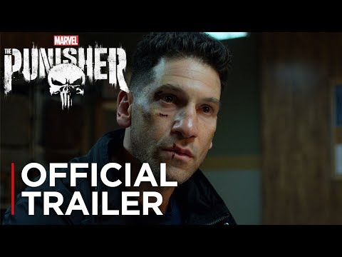 The Punisher Season 3: Release Date, Cast, Canceled or Renewed