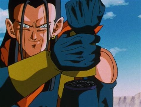 Suggestions of how Super 17 Saga could have been better